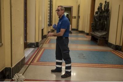 Dipendenti pulizie uffici, c'è l'accordo