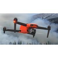 Sversamenti abusivi di rifiuti – Torna in azione il drone